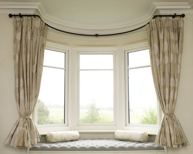 Tips to Curtains Installation Dubai – Curtain and Blind Installation Service in Dubai
