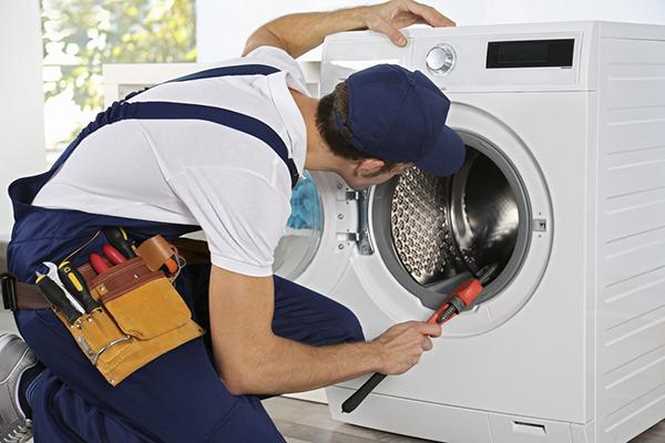 Cloth Dryer Repair